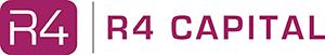 R4 Capital Logo image